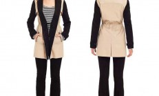 İpekyol  Ceket Modelleri
