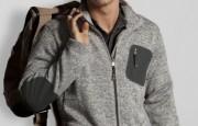 Erkek Blazer Ceket Modelleri