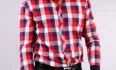 Polo Erkek Gömlek Modelleri 2016