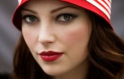 2016 Şapka Modelleri