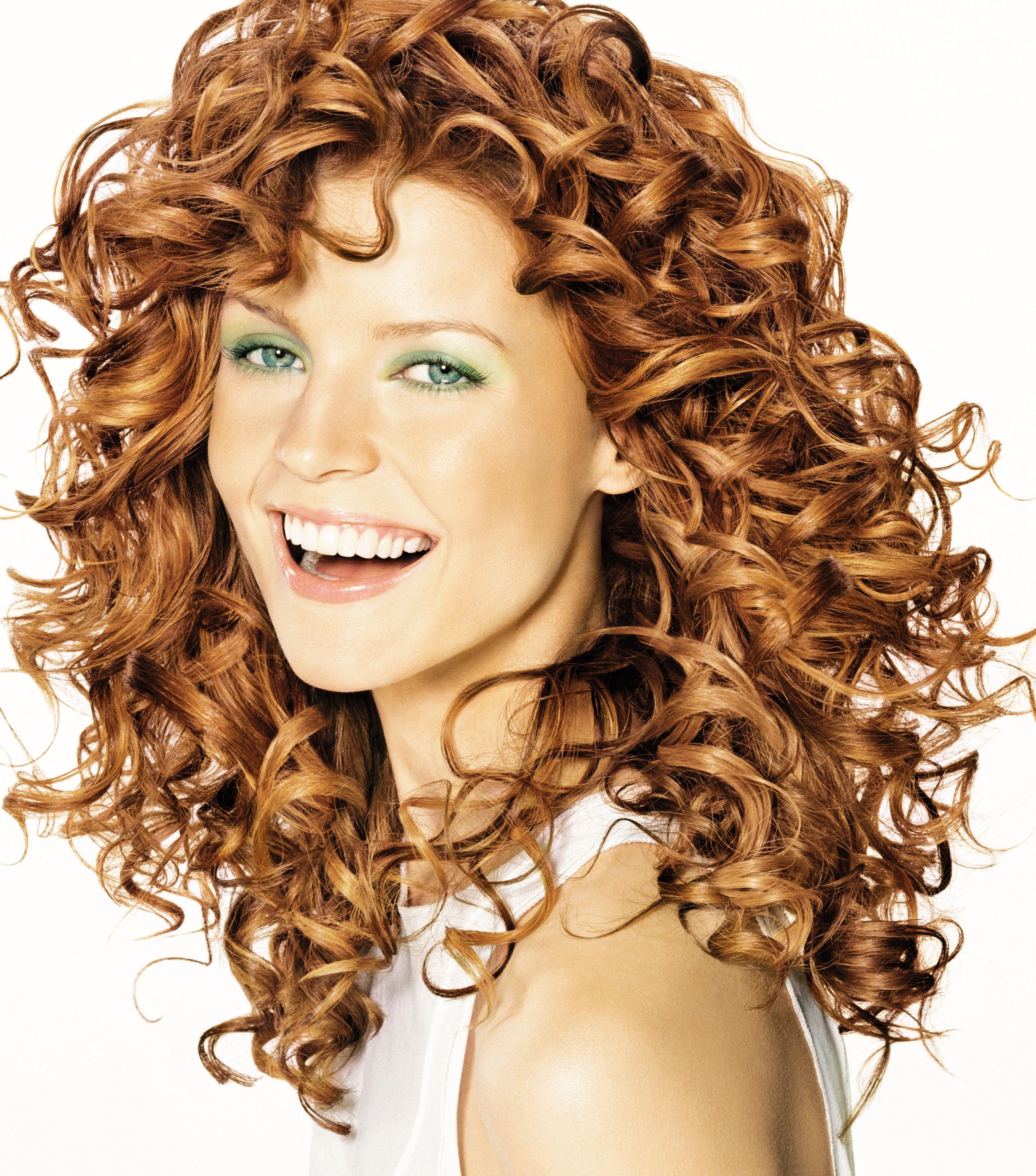 Saç renkleri ile Etiketlenen Konular