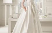 İmpression Bridal Gelinlik Modelleri