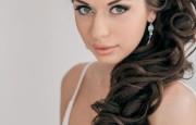2016 Kına Saç Modelleri