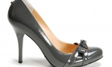 Kadın Ayakkabı Modelleri