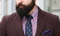 2016 Kısa Saç Modelleri Erkek