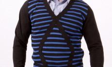 Giyim de Son Trend