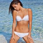 delikli DeFacto Bikini Modelleri