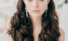2016 Maşalı Saç Modelleri