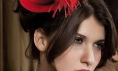 Fransız Şapka Modelleri