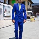mavi 2016 Sarar Damatlık Modelleri