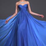 moda 2016 koton Abiye Modelleri
