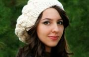 Abiye Şapka Modelleri