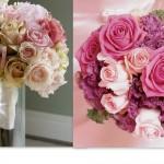 pahalı Kız İsteme Çiçeği