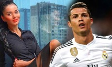 Cansu Taşkın Ronaldo İle Alakalı İtirafta Bulundu
