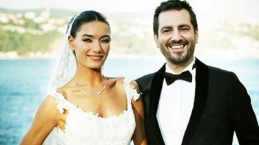 Can Tursan İle Hande Subaşı Boşanacak Mı?