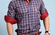 Erkek Gömlek Çeşitleri 2016