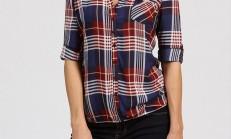 Gömlek Markaları