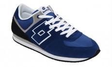 Lotto Spor Ayakkabı Modelleri