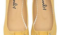 Nevzat Onay Ayakkabı Modelleri