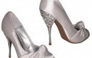 Taşlı Ayakkabı Modelleri