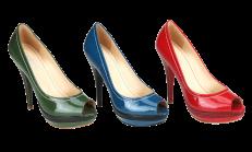 Shotek Ayakkabı Modelleri