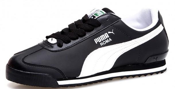 Bay Ayakkabı Modelleri