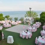 şirinevler düğün mekanları