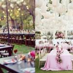 ankara düğün mekanları