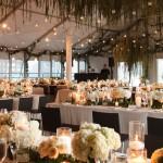 büyük düğün mekanları
