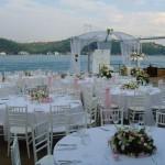 bahçelievler düğün mekanları