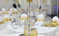 Düğün Mekanları
