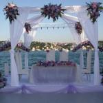 kadıköy düğün mekanları