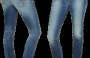 Spor Pantolon Modelleri