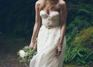 Bohem Düğün Konsepti Sevenlere Harika Fikirler