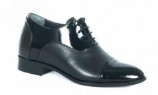 Damat Ayakkabısı Modelleri